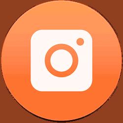Tải 4K Stogram 3.4.3.3630 Crack + License Key Full Version [Latest]