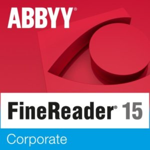 Tải ABBYY FineReader 15 Crack With Activation Code [Latest 2021]