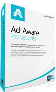 Tải Adaware Antivirus Pro 12.10.158.0 Crack + Keygen 2021 [Latest]