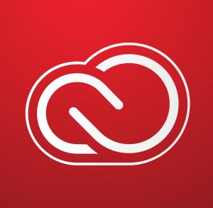 Tải Adobe Creative Cloud 2021 Crack + Activation Code [Latest 2021]