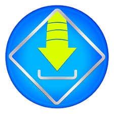 Tải Allavsoft Video Downloader Converter 3.23.7.7873 Crack [Latest]