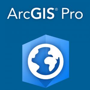 Tải ArcGIS Pro 10.9 Crack + License Key 2021 Free Download [Latest]