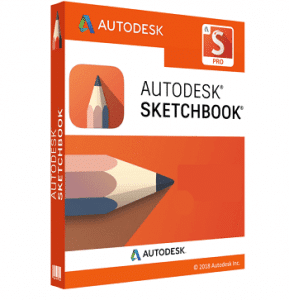 Tải Autodesk SketchBook Pro 2022 With Full Crack Download [Latest]