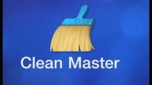Tải Clean Master Pro 7.5.4 Crack + License Key Free Download [2022]