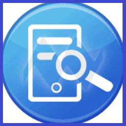 Tải Driver Navigator 3.6.9 Crack + License Key Full Download [2021]