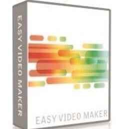 Tải Easy Video Maker Platinum 11.06 Crack + Serial Key [Latest 2021]