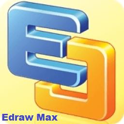 Tải Edraw Max 11.1.0 Crack + (100% Working) Activation Code [2021]