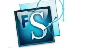 Tải FontLab Studio 7.2.0.7644 Crack + Serial Number 2021 [Latest]