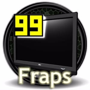 Tải Fraps 3.5.99 Crack With Serial Key 2021 Free Download [Latest]