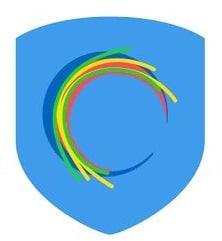 Tải Hotspot Shield Elite 10.21.2 Crack + (100% Working) Key [2022]