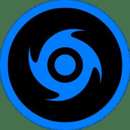 Tải IBeesoft Data Recovery 3.7 Crack + License Code 2021 [ Latest]
