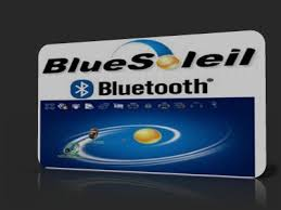 Tải IVT BlueSoleil 10.0.498.0 Crack + Activation Key 2021 [Updated]