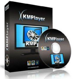Tải KMPlayer 4.2.2.54 Crack With Serial Key Free Download [2021]