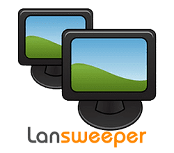Tải Lansweeper 8.4.110.3 Crack + License Key Full Download [2022]