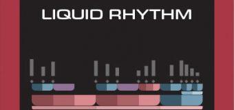 Tải Liquid Rhythm 1.7.0 Crack + Serial Number Free Download [2021]