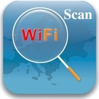 Tải LizardSystems Wi-Fi Scanner 21.05 With Crack [ Latest 2021]