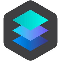 Tải Luminar 4.3.3.7895 Crack + Activation Key Free Download [2021]