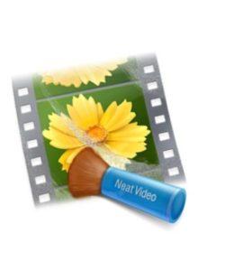 Tải Neat Video 5.4.5 Crack + License Key 2021 Full Version [Latest]
