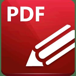 Tải PDF XChange Editor Plus 9.1.356.0 With Crack Download [Latest]
