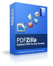 Tải PDFZilla 3.9.1 Crack With Serial Key 2021 Free Download [Latest]