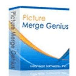 Tải Picture Merge Genius 3.1 Crack + Serial Key Full Download [2021]