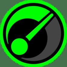 Tải Razer Cortex Game Booster 9.15.19.1412 With Full Crack [Latest]