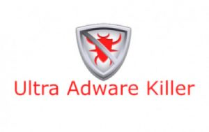 Tải Ultra Adware Killer 9.7.8.0 Crack With Product Key [Latest 2022]