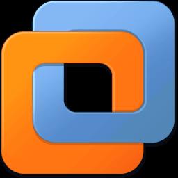 Tải VMware Workstation Pro 16.1.2 Key Full Download 2021 [Latest]
