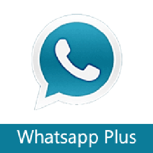 Tải WhatsApp Plus Apk Download 2022 With Full Cracked [Latest]