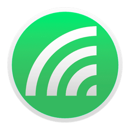 Tải WiFiSpoof 3.5.9 Crack For MAC With Serial Key Download [2021]