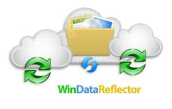 Tải WinDataReflector 3.7.2 Crack + Serial Key Free Download [2021]