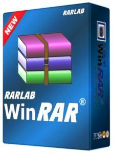Tải WinRAR 6.02 Crack + (100% Working) License Key [Latest 2021]