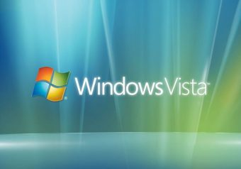 Tải Windows Vista Product Key Free 2021 (100% Working) [Latest]