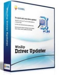 Tải Winzip Driver Updater 5.36.2.24 Crack With License Key [2021]