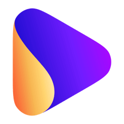 Tải Wondershare Uniconverter 13.0.3.58 With Crack Download [2022]