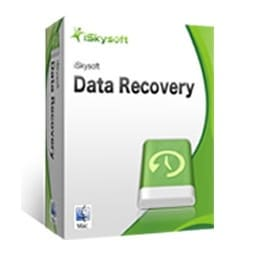 Tải iSkysoft Data Recovery 5.3.1 Crack With Serial Key [ Latest 2021]